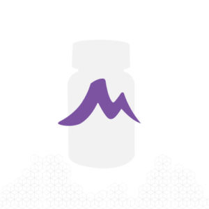 The Motion Plus supplement helps increase daily performance and well-being. Optimizes joint health for seniors and athletes.